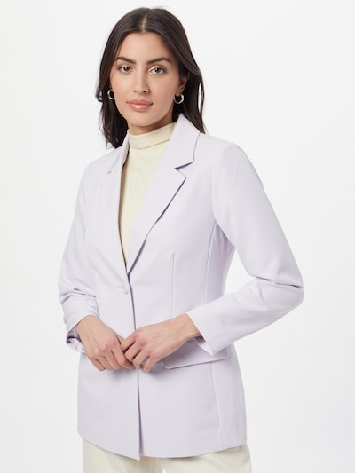 ONLY Blazer 'NICCI' in Orchid, View model