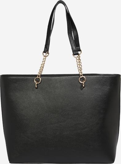 Dorothy Perkins Shopper torba u crna, Pregled proizvoda