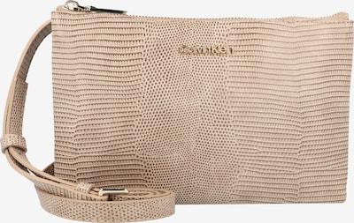 Calvin Klein Umhängetasche in beige / braun, Produktansicht