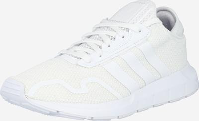 ADIDAS ORIGINALS Sneaker 'Swift Run X' in weiß, Produktansicht