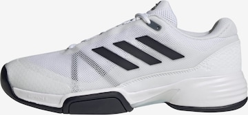 Scarpa sportiva di ADIDAS PERFORMANCE in bianco