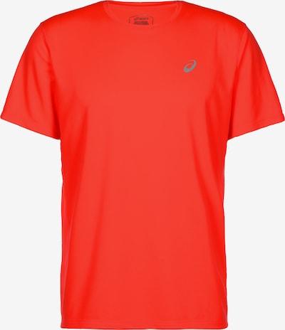 ASICS Shirt 'Katakana' in koralle, Produktansicht