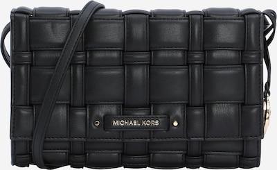MICHAEL Michael Kors Schoudertas in de kleur Zwart, Productweergave