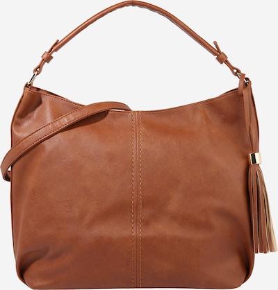 ABOUT YOU Дамска чанта 'Veronika' в коняк, Преглед на продукта