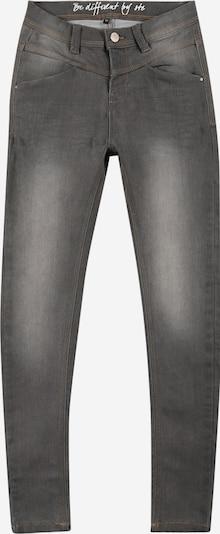 STACCATO Jeans in de kleur Grey denim, Productweergave