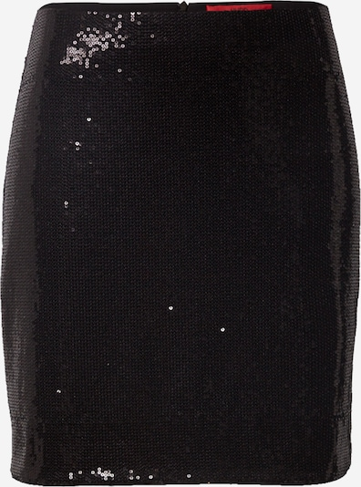 HUGO Skirt 'Rommie-1' in black, Item view