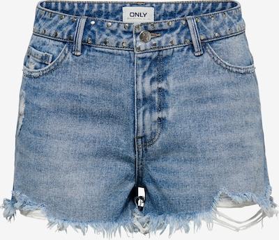 Jeans 'Pacy' ONLY pe albastru denim, Vizualizare produs