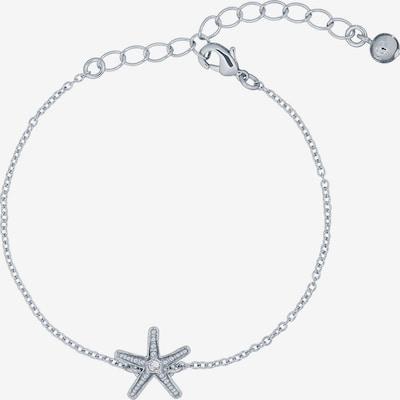 Ted Baker Zapestnica 'STARLY' | srebrna barva, Prikaz izdelka