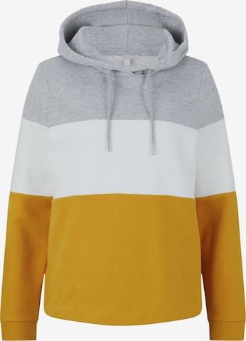 TOM TAILOR DENIM Sweatshirts in Mischfarben
