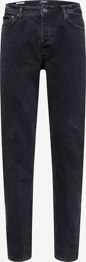 JACK & JONES Jeans 'Chris' in black denim, Item view