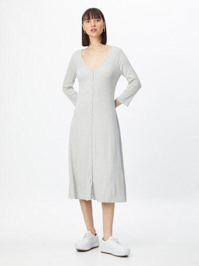 GAP Kleid in grau, Modelansicht