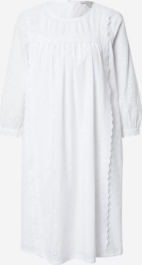 ESPRIT Рокля в бяло, Преглед на продукта