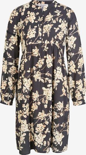 heine Kleid in braun / mischfarben, Produktansicht