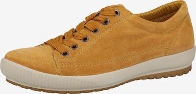 Legero Sneaker in senf, Produktansicht