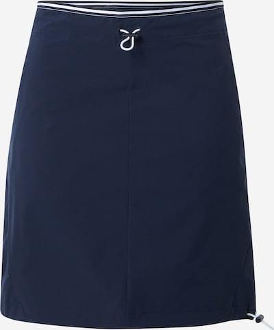 Bogner Fire + Ice Suknja 'BONNY' u tamno plava, Pregled proizvoda