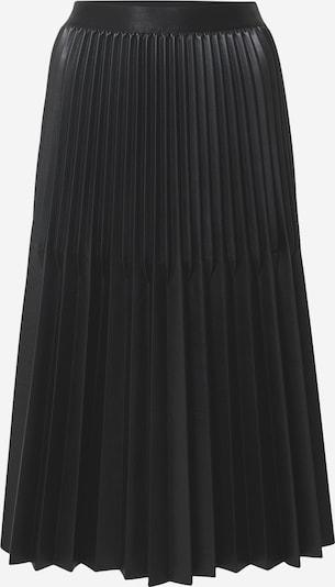 Someday Rok 'Okili' in de kleur Zwart, Productweergave