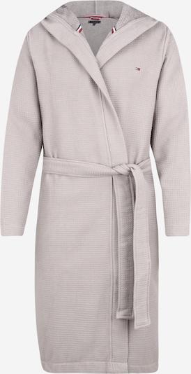 Tommy Hilfiger Underwear Bademantel in grau, Produktansicht