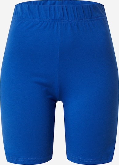 Missguided Панталон в кралско синьо, Преглед на продукта
