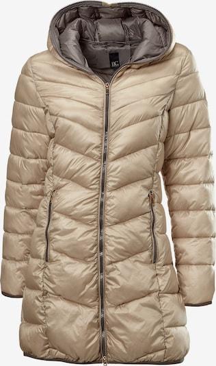 heine Zimní kabát - písková, Produkt