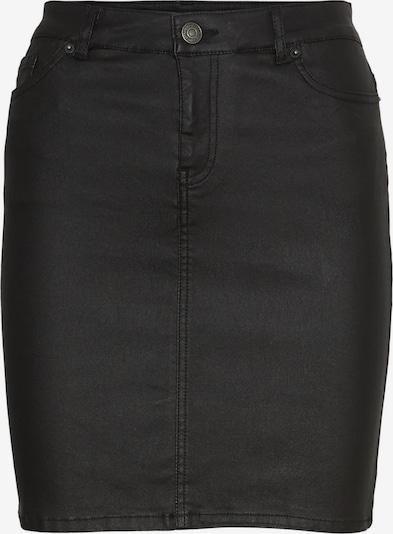 Vero Moda Petite Rock 'Faith' in schwarz, Produktansicht