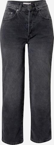 Boyish Jeans ' Timmy' in Grau