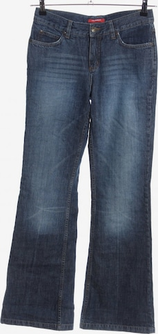 XX By MEXX Jeansschlaghose in 27-28 in Blau