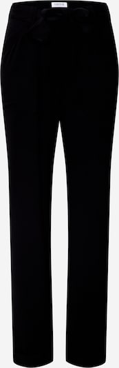 EDITED Trousers 'Ivy' in Black, Item view