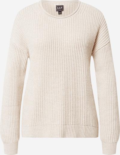 GAP Pullover in beige, Produktansicht