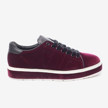 Kennel & Schmenger Sneakers & Trainers in 38,5 in Red