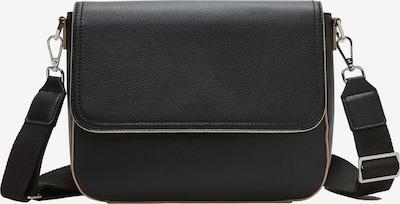 s.Oliver Shoulderbag in schwarz, Produktansicht
