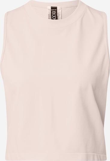 Cotton On Top in rosa, Produktansicht