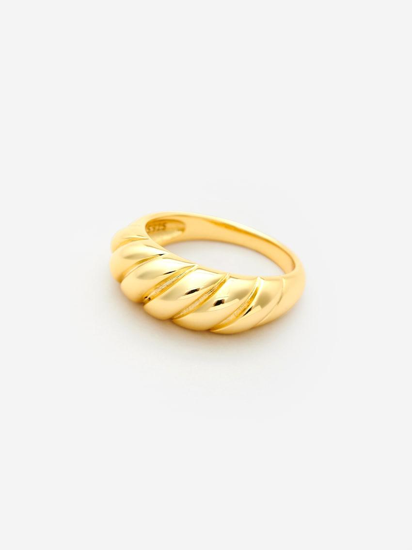 Ring 'Leja'