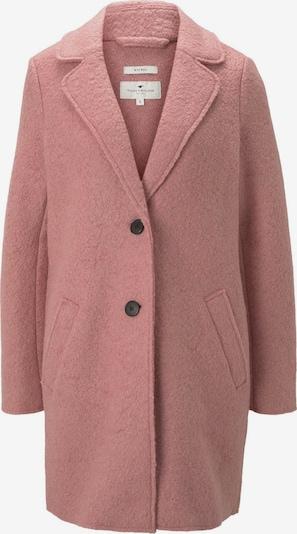 TOM TAILOR Zimný kabát - ružová, Produkt