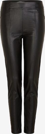 Ci comma casual identity Leggings in schwarz, Produktansicht