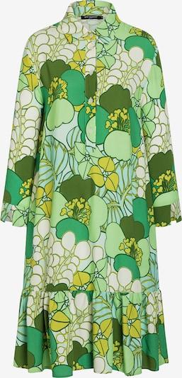 Ana Alcazar Kleid 'Denois ' in mischfarben, Produktansicht
