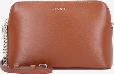 Geantă de umăr 'Bryant ' DKNY pe maro coniac, Vizualizare produs