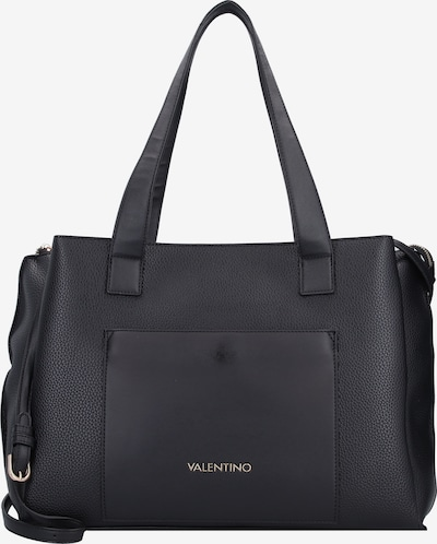 Valentino Bags Shoulder Bag 'Willow' in Black, Item view
