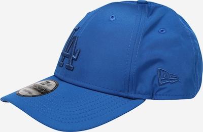 NEW ERA Cap in blau, Produktansicht