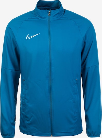 NIKE Trainingsjacke 'Dry Academy 19' in himmelblau, Produktansicht