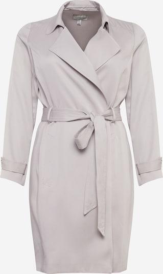 Forever New Přechodný kabát - světle šedá, Produkt