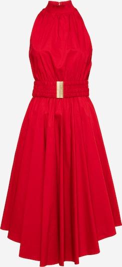 MICHAEL Michael Kors Kleid in rot, Produktansicht
