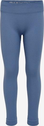 ONLY PLAY Sporthose 'JAIA' in taubenblau, Produktansicht