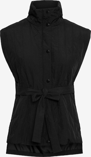VERO MODA Vest 'Roxy' must, Tootevaade