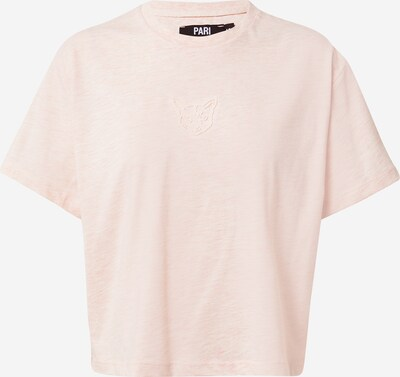 PARI Shirt in de kleur Rosa, Productweergave
