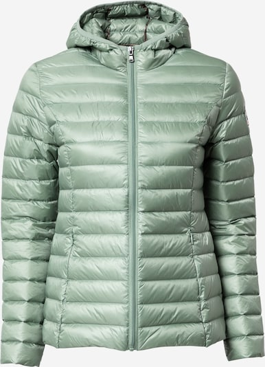 JOTT Between-Season Jacket 'Cloe' in Mint, Item view