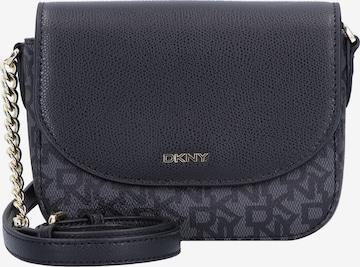 DKNY Crossbody Bag 'Felicia ' in Black