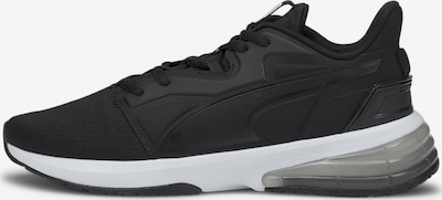 PUMA Sportschuh 'LVL-UP XT' in schwarz, Produktansicht