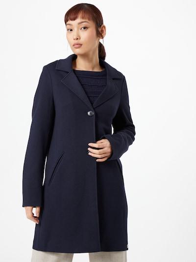 fekete s.Oliver Átmeneti kabátok, Modell nézet