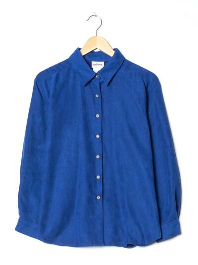 Bon Worth Jacket & Coat in XXL-XXXL in Azure, Item view