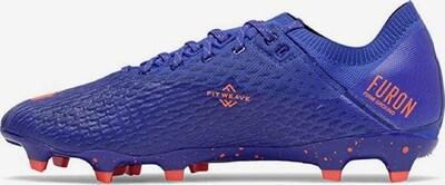 new balance Fußballschuh ' MSF1FCO6 ' in blau / orange, Produktansicht
